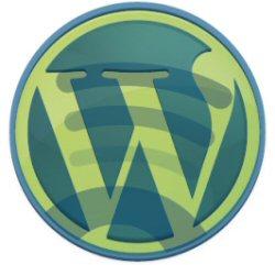 spotify wordpress