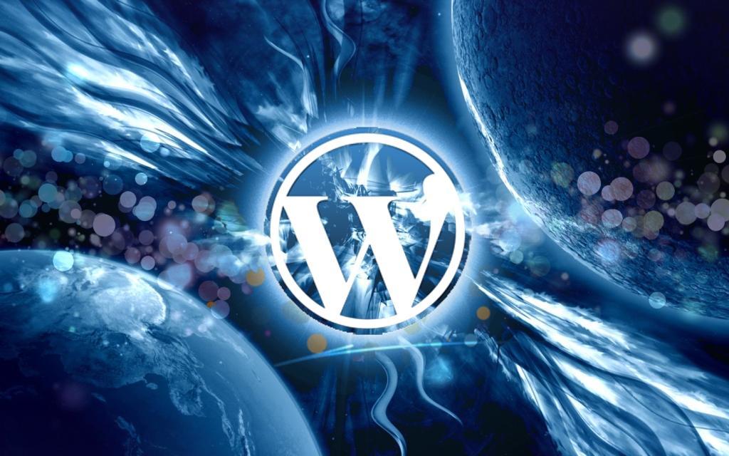 Cuando y cómo cambiar de tema WordPress