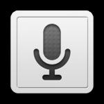 Búsqueda por voz en WordPress