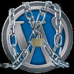 Suite de seguridad para WordPress