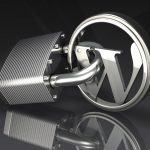 "Seguridad en la carpeta ""uploads"" de WordPress"