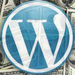 WordPress domina la red con 60 millones de webs pero ¿donde está la pasta?