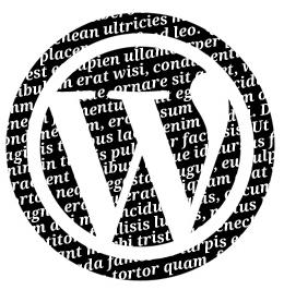 Límite de palabras en WordPress y cómo solucionarlo