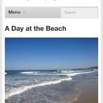 Tema para móviles y más en JetPack 1.8