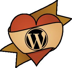 Marcas de agua automáticas en WordPress