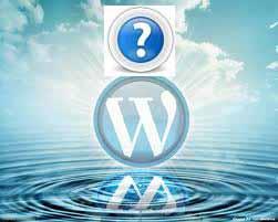 Límite de palabras en WordPress (II)