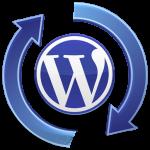 Actualizaciones automáticas de WordPress …pero automáticas del todo
