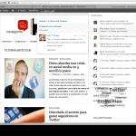 Con Jetpack 1.9 tu WordPress se parece cada vez más a WordPress.com