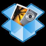 Imágenes de Dropbox en WordPress
