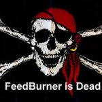 Alternativas a Feedburner