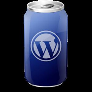 Exportar (e importar) widgets de WordPress