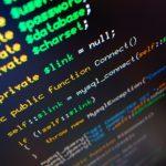 Mejorando el editor de códigos de WordPress