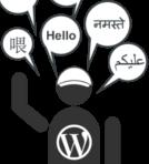 Cómo traducir BuddyPress de manera sencilla