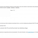 xml-rpc wordpress 3.4