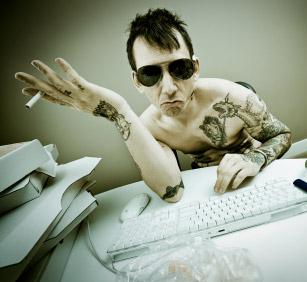 """Quitar el campo URL de los comentarios sin """"tocar"""" el tema WordPress"""