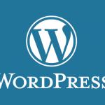 Editor de Wordpress en tamaño completo sin plugins ni funciones