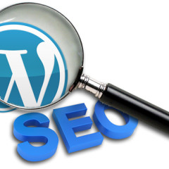 WordPress SEO by Yoast, interesante plugin para optimizar tu blog