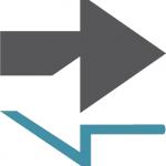 """Añadir botón de """"página siguiente"""" en WordPress"""