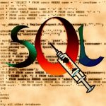 Protege WordPress contra inyecciones SQL