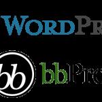 bbPress 2.2