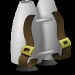 JetPack 2.0, una de cal y otra de arena