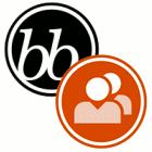 BuddyPress y bbPress, lo que vendrá en 2013