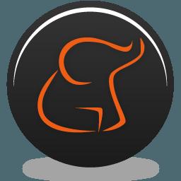 Añadir iconos de meneame y otros a JetPack de WordPress