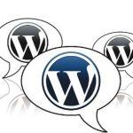 Los comentarios ya no son lo que eran, tampoco en WordPress