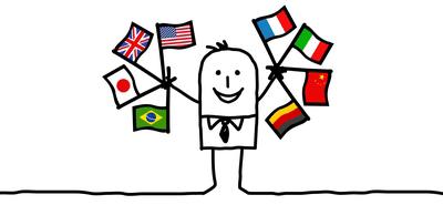 Preparar plugins WordPress para traducción