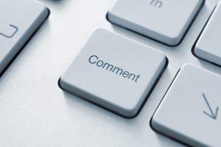 Vídeo e imágenes en comentarios WordPress