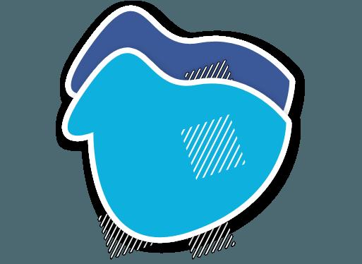 Gana seguidores en Twitter ofreciendo descargas en tu WordPress