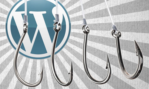 wordpress hooks