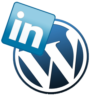 LinkedIn se divorcia de WordPress