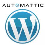 ¿Quieres trabajar en Automattic?