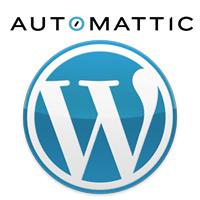 automattic wordpress
