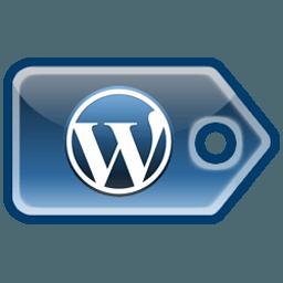 Genera código WordPress rápidamente