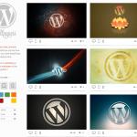Fondos de pantalla WordPress