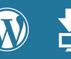 WordPress Download Monitor cierra ¿cual uso ahora?