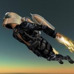 JetPack 2.1 soluciona la vulnerabilidad XSS