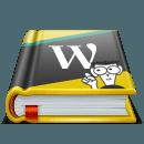 Cómo modificar el tamaño del editor desde WordPress 3.5