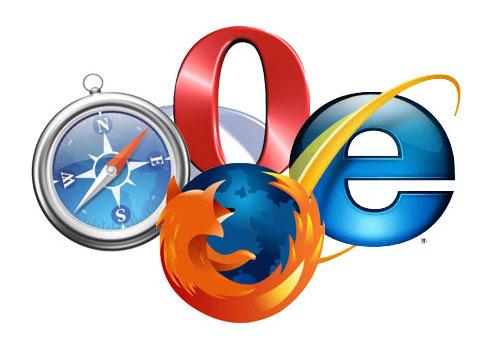 Detecta el navegador en WordPress