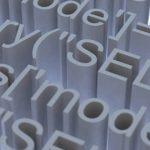 Cómo quitar el límite a los menús de WordPress