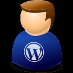 Notas privadas a otros autores en WordPress