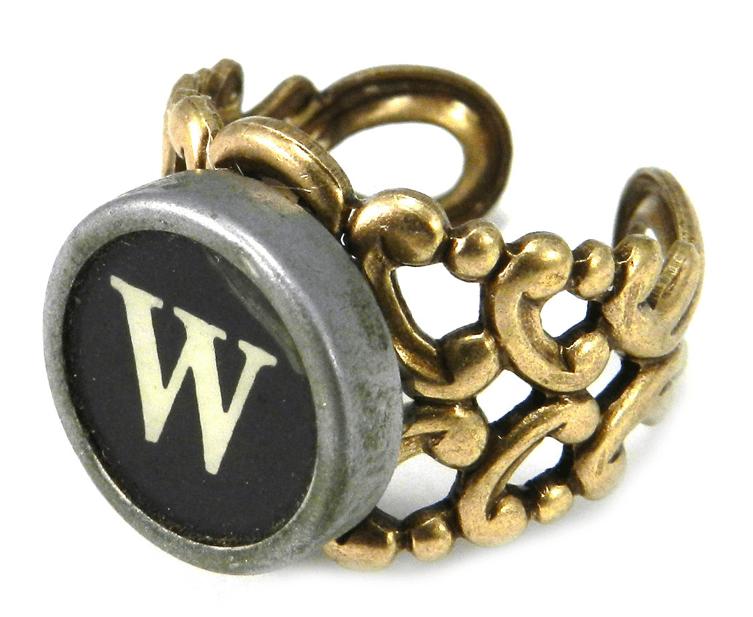 Desactivar wpautop en WordPress