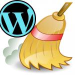 Borrar todos los comentarios spam de una red WordPress