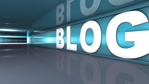 blog profesional depositphotos