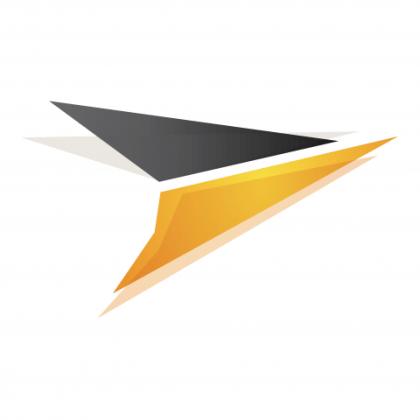 Gestión y tracking de envíos transaccionales y de email marketing desde WordPress