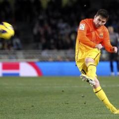 Soccer Info: estadísticas de fútbol en WordPress