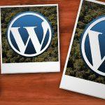 Cómo desactivar las miniaturas de imágen (thumbnails) en WordPress