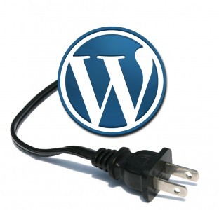 ¿Cómo saber qué plugins WordPress usa una web?